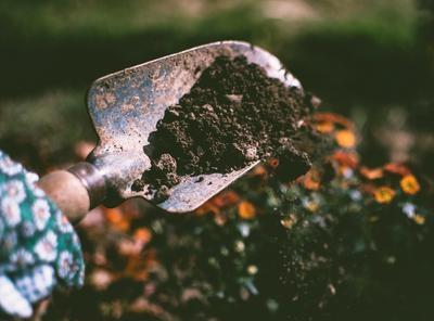 重庆土壤检测