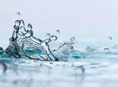 重庆水质检测